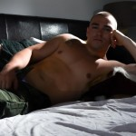 Men-of-Montreal-Scott-Lapoint-Canadian-Muscle-Hunk-With-A-Big-Uncut-Cock-Amateur-Gay-Porn-02-150x150 Canadian Muscle Hunk Scott Lapoint Stroking His Big Uncut Cock