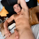 Men-of-Montreal-Scott-Lapoint-Canadian-Muscle-Hunk-With-A-Big-Uncut-Cock-Amateur-Gay-Porn-11-150x150 Canadian Muscle Hunk Scott Lapoint Stroking His Big Uncut Cock