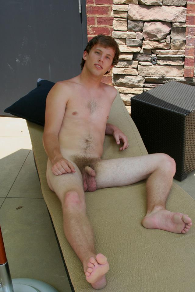 Southern Strokes Robbie Stevens Straight Texas Twink Jerking Hairy Cock Amateur Gay Porn 04 Amateur Straight Texas Twink Jerking His Thick Hairy Cock