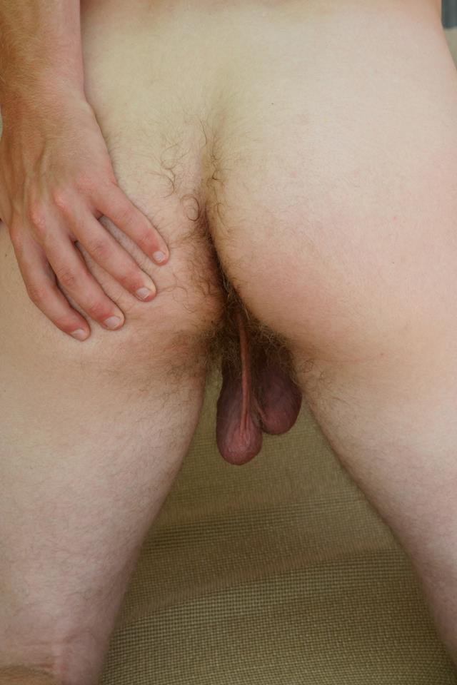 Southern-Strokes-Robbie-Stevens-Straight-Texas-Twink-Jerking-Hairy-Cock-Amateur-Gay-Porn-08 Amateur Straight Texas Twink Jerking His Thick Hairy Cock