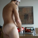 Bentley-Race-Adam-El-Shawar-Arab-With-A-Big-Uncut-Cock-Masturbating-Fleshlight-Amateur-Gay-Porn-29-150x150 Amateur Arab Soccer Player El Shawar Jerking His Big Uncut Cock