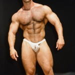Colt Studio Group Pete Kuzak Hairy Muscle Hunk With Hairy Cock Amateur Gay Porn 11 150x150 Hairy Muscle Hunk Colt Icon Pete Kuzak Showing It All
