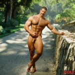 Colt Studio Group Pete Kuzak Hairy Muscle Hunk With Hairy Cock Amateur Gay Porn 15 150x150 Hairy Muscle Hunk Colt Icon Pete Kuzak Showing It All