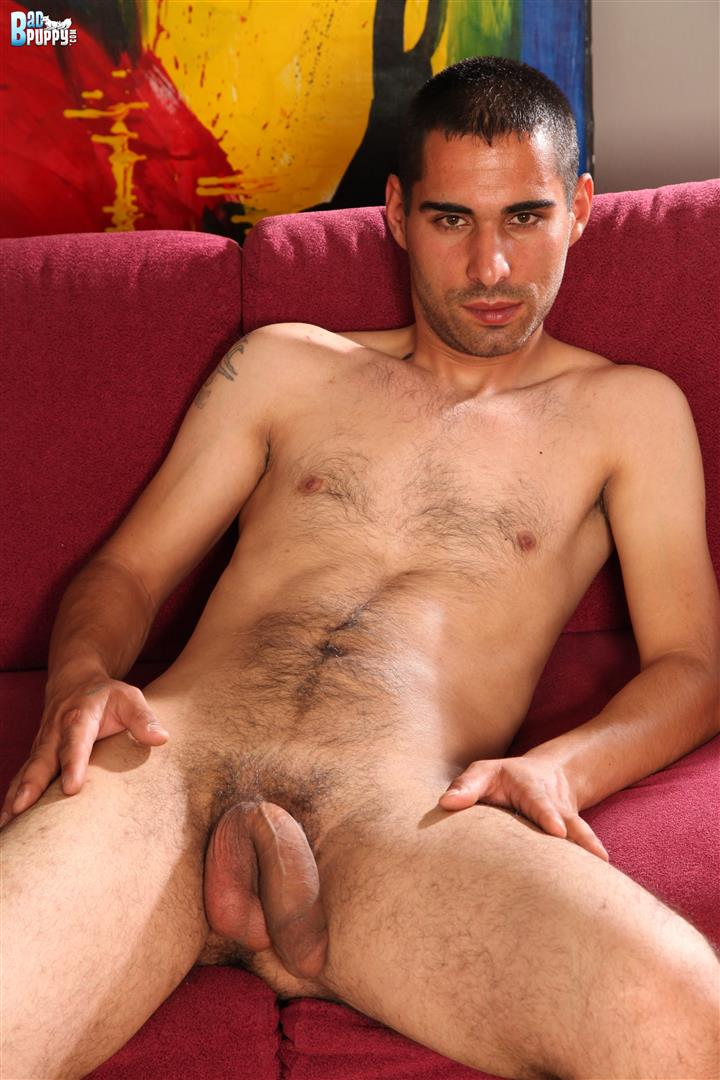 Bad Puppy Ferdi Ramza Hairy Turkish Guy Jerking His Thick Cock Amateur Gay Porn 06 Hairy 25 Year Old Turkish Guy Strokes His Thick Cock
