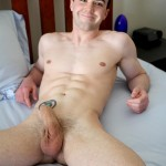 Bentley Race Kyle Grayson British Muscle Twink With A Big Uncut Cock Amateur Gay Porn 11 150x150 British Muscle Twink With A Big Uncut Cock Shoots A Big Load