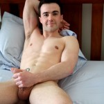 Bentley-Race-Kyle-Grayson-British-Muscle-Twink-With-A-Big-Uncut-Cock-Amateur-Gay-Porn-14-150x150 British Muscle Twink With A Big Uncut Cock Shoots A Big Load