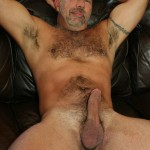 Hot Older Male Jason Proud Hairy Muscle Daddy With A Big Thick Cock Amateur Gay Porn 09 150x150 Hairy Muscle Daddy Stroking His Thick Hairy Cock