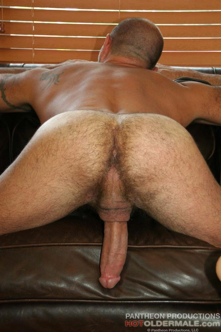 Big dick daddy gay