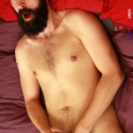 UK-Naked-Men-Tom-Long-Bearded-Guy-With-A-Big-Uncut-Cock-Jerk-Off-Amateur-Gay-Porn-13-150x150 Bearded Guy From England Jerking His Big Uncut Cock