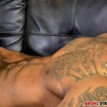 Broke Straight Boys Brice Jones Black Big Uncut Cock Jerk Off Amateur Gay Porn 24 150x150 Straight Black Guy With A Big Uncut Cock Jerks Off For Cash
