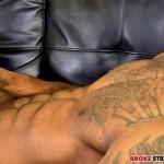 Broke Straight Boys Brice Jones Black Big Uncut Cock Jerk Off Amateur Gay Porn 25 150x150 Straight Black Guy With A Big Uncut Cock Jerks Off For Cash