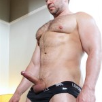 Hard Brit Lads Tom Strong Muscular Rugby Player Jerking His Big Uncut Cock Amateur Gay Porn 07 150x150 Beefy Powerlifter Rugby Player Jerking Off His Big Uncut Cock