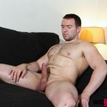 Hard Brit Lads Tom Strong Muscular Rugby Player Jerking His Big Uncut Cock Amateur Gay Porn 13 150x150 Beefy Powerlifter Rugby Player Jerking Off His Big Uncut Cock