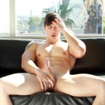 Peter-Fever-Peter-Le-Muscular-Naked-Chinese-Guy-With-Big-Uncut-Cock-Amateur-Gay-Porn-27-150x150 Muscular Asian Peter Le Jerking His Big Uncut Asian Cock