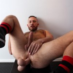 UK-Hot-Jocks-Brent-Taylor-Hairy-Muscle-Jock-With-A-Big-Uncut-Cock-Jerking-Off-Amateur-Gay-Porn-13-150x150 UK Hairy Muscle Jock Brent Taylor Jerking His Big Uncut Cock