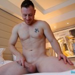 Bentley-Race-Saxon-West-Redhead-With-Beefy-Ass-And-Big-Uncut-Cock-Amateur-Gay-Porn-18-150x150 Redhead Muscle Stud With A Big Uncut Cock And Beefy Ass
