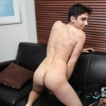 Boy-Crush-Clayton-Summers-Big-Cock-Twink-Auditions-For-Gay-Porn-Amateur-Gay-Porn-14-150x150 Thick Dick Twink Auditions For Gay Porn With A Hot Jerk Off