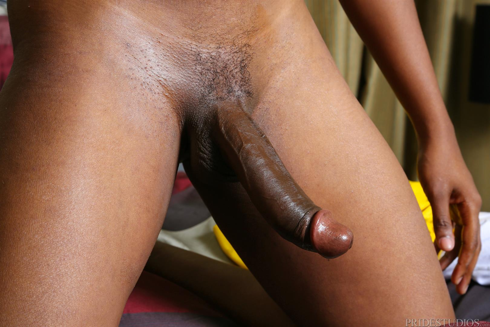 Extra Big Dicks Dontae Morningwood Thug Jerking Off Big Black Dick Amateur Gay Porn 06 Young Black Guy With A Thick Ass Jerks His Big Black Cock