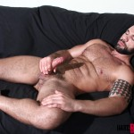 Hard Brit Lads Letterio Amadeo Hairy Rugby Player With A Big uncut Cock Amateur Gay Porn 14 150x150 Beefy Hairy Muscle Rugby Player Playing With His Big Uncut Cock