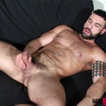 Hard Brit Lads Letterio Amadeo Hairy Rugby Player With A Big uncut Cock Amateur Gay Porn 16 150x150 Beefy Hairy Muscle Rugby Player Playing With His Big Uncut Cock