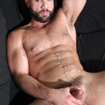 Hard Brit Lads Letterio Amadeo Hairy Rugby Player With A Big uncut Cock Amateur Gay Porn 17 150x150 Beefy Hairy Muscle Rugby Player Playing With His Big Uncut Cock