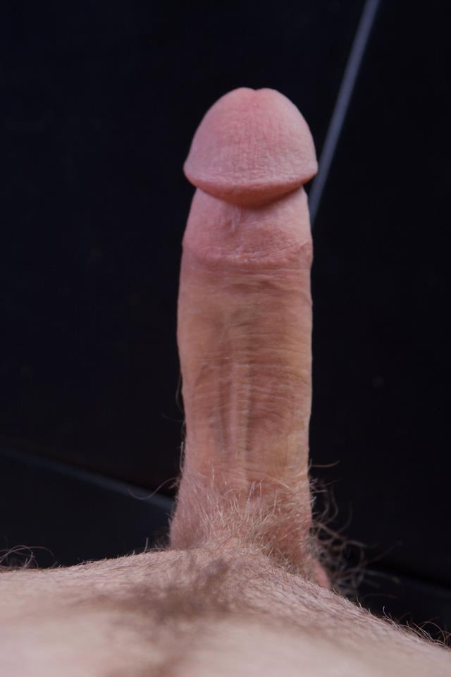 Southern-Strokes-Cory-Blond-Texas-Hairy-Twink-With-A-Huge-Cock-Amateur-Gay-Porn-11 Amateur Hairy Bisexual Twink From Texas Stroking His Huge Cock