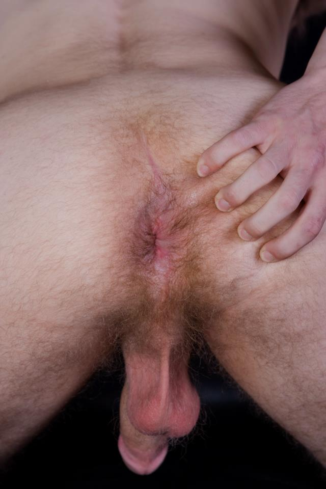 Southern Strokes Cory Blond Texas Hairy Twink With A Huge Cock Amateur Gay Porn 14 Amateur Hairy Bisexual Twink From Texas Stroking His Huge Cock