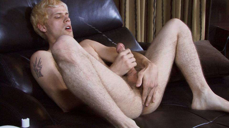 Southern Strokes Cory Blond Texas Hairy Twink With A Huge Cock Amateur Gay Porn 16 Amateur Hairy Bisexual Twink From Texas Stroking His Huge Cock