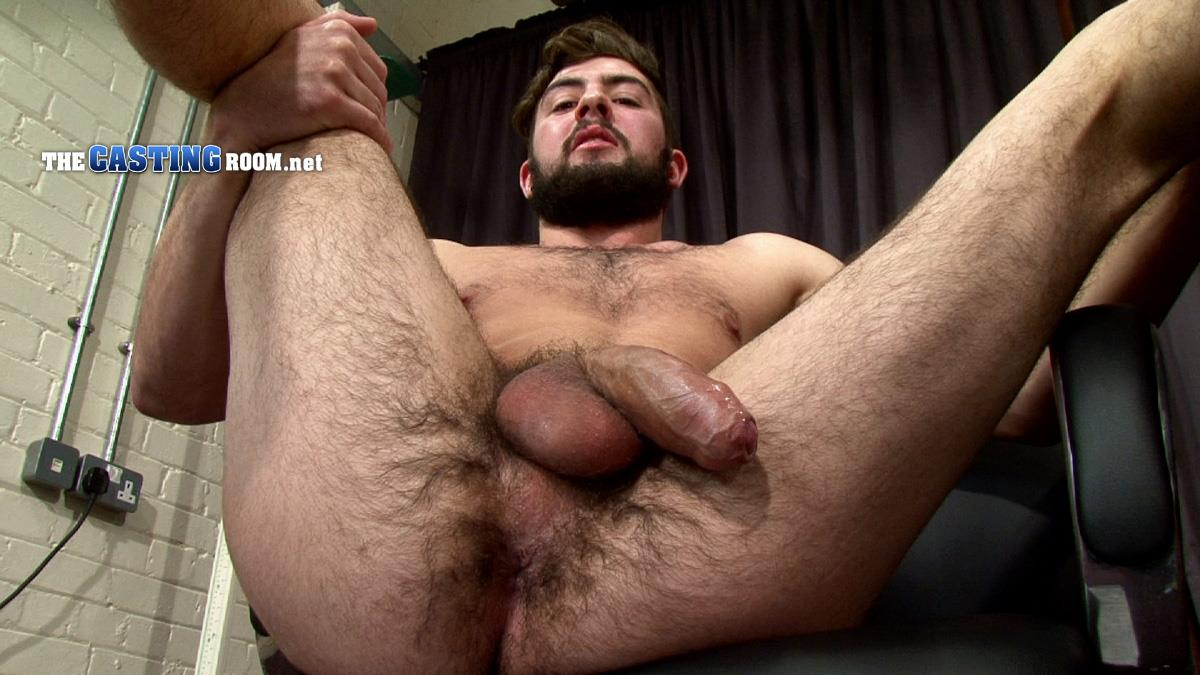 The-Casting-Room-Ross-Straight-Guy-With-Hairy-Ass-A-Big-Uncut-Cock-Amateur-Gay-Porn-20 Straight British Guy With A Big Uncut Cock Auditions For Porn
