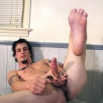 Toegasms Axel Straight Skater Jerking Off Playing With Feet Amateur Gay Porn 09 150x150 Straight Skater Jerks His Hairy Dick And Plays With His Feet