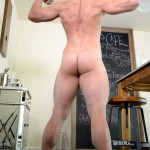 Gay Hoopla Miles Houston American Bodybuilder Jock Jerking Off Amateur Gay Porn 13 150x150 American Muscle Jock Miles Houston Auditions For Gay Porn