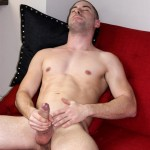Men of Montreal Cedrick Dupuy Hung Muscle Guy With Big Uncut Cock Amateur Gay Porn 15 150x150 Canadian Hunk With A Big Uncut Cock Auditions For Gay Porn