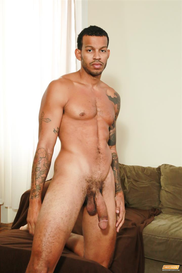 Next Door Ebony Mike Mann Naked Black Man Jerking His Big Black Cock Amateur Gay Porn 13 Sexy Amateur Black Hipster Jerking His Big Black Cock