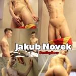 Bentley-Race-Jakub-Novek-Skinny-Twink-With-A-Big-Uncut-Cock-Amateur-Gay-Porn-28-150x150 18 Year Old Skinny Polish Twink With A Big Thick Uncut Cock Jerking Off