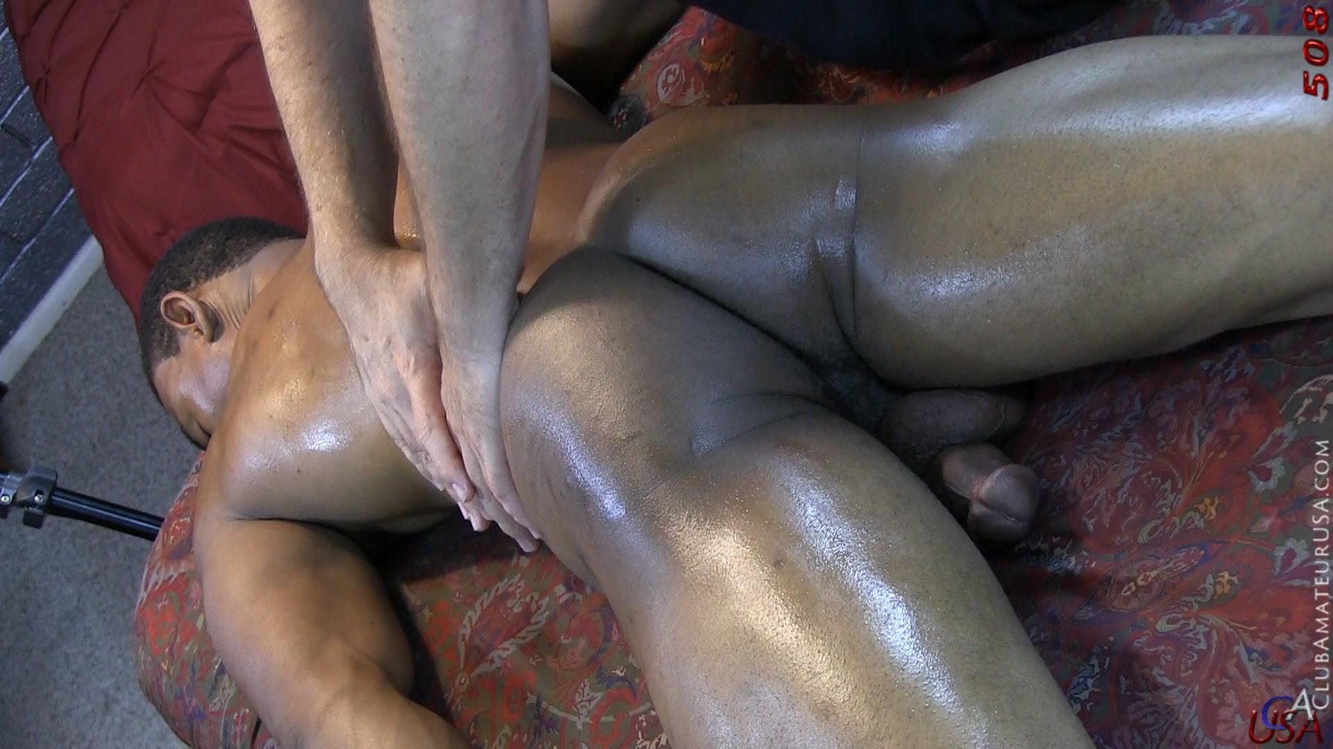 African biggest dicks ejaculating gay when 8