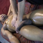 Club Amateur USA Gracen Straight Big Black Cock Getting Sucked With Cum Amateur Gay Porn 19 150x150 Straight Ghetto Thug Gets A Massage With A Happy Ending From A Guy