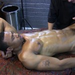 Club Amateur USA Gracen Straight Big Black Cock Getting Sucked With Cum Amateur Gay Porn 29 150x150 Straight Ghetto Thug Gets A Massage With A Happy Ending From A Guy