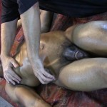 Club Amateur USA Gracen Straight Big Black Cock Getting Sucked With Cum Amateur Gay Porn 38 150x150 Straight Ghetto Thug Gets A Massage With A Happy Ending From A Guy