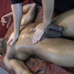 Club Amateur USA Gracen Straight Big Black Cock Getting Sucked With Cum Amateur Gay Porn 39 150x150 Straight Ghetto Thug Gets A Massage With A Happy Ending From A Guy