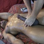 Club Amateur USA Gracen Straight Big Black Cock Getting Sucked With Cum Amateur Gay Porn 48 150x150 Straight Ghetto Thug Gets A Massage With A Happy Ending From A Guy