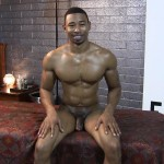 Club Amateur USA Gracen Straight Big Black Cock Getting Sucked With Cum Amateur Gay Porn 72 150x150 Straight Ghetto Thug Gets A Massage With A Happy Ending From A Guy