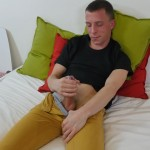 Twink-Boys-Party-Andrew-Kitt-Twink-With-Big-Uncut-Cock-Masturbation-Amateur-Gay-Porn-07-150x150 Twink Andrew Kitt Rubbing A Load Out Of His Big Uncut Cock