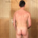 Valer Starek Badpuppy Masturbation Big Uncut Cock Hairy Ass Amateur Gay Porn 29 150x150 Young Czech Guy Auditions For Gay Porn With His Big Uncut Cock And Hairy Ass