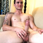 Active-Duty-Allen-Lucas-Army-Private-Jerking-Off-Big-Uncut-Cock-Amateur-Gay-Porn-12-150x150 US Army Private Jerking His Big Uncut Cock