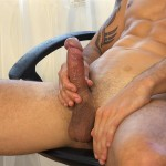 Badpuppy-Milan-Pis-Straight-Guy-With-Big-Uncut-Cock-Masturbating-Amateur-Gay-Porn-22-150x150 Straight Italian Banker Masturbating His Big Uncut Cock