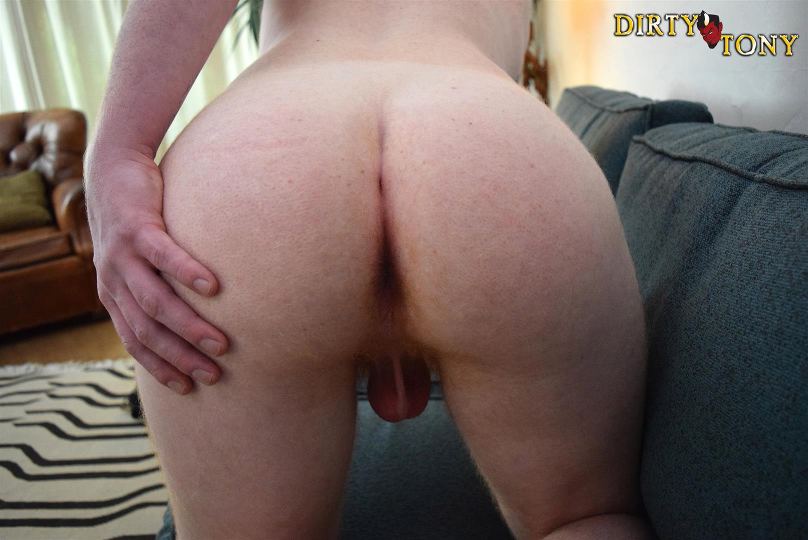 Dirty Tony Max Breeker Redheaded Twink Masturbation Amateur Gay Porn 12 Bisexual 19 Year Old Redheaded Twink Auditions For Gay Porn