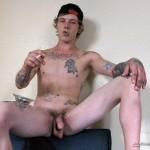 Boys-Smoking-Mavis-Redneck-Skater-Punk-Jerking-His-Thick-Cock-Amateur-Gay-Porn-08-150x150 Redneck Skater Punk Smokes While Stroking His Thick Dick