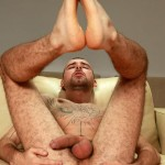 UK-Naked-Men-Sam-Syron-Irish-Guy-With-A-Big-Uncut-Cock-Jerk-Off-Amateur-Gay-Porn-12-150x150 Irish Guy With A Big Uncut Cock Sticks A Dildo In His Hairy Ass