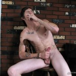 Boys-Smoking-Lex-Chain-Redneck-With-A-Big-Cock-Masturbation-Amateur-Gay-Porn-16-150x150 Straight Redneck Smokes While Stroking His Big Hard Cock