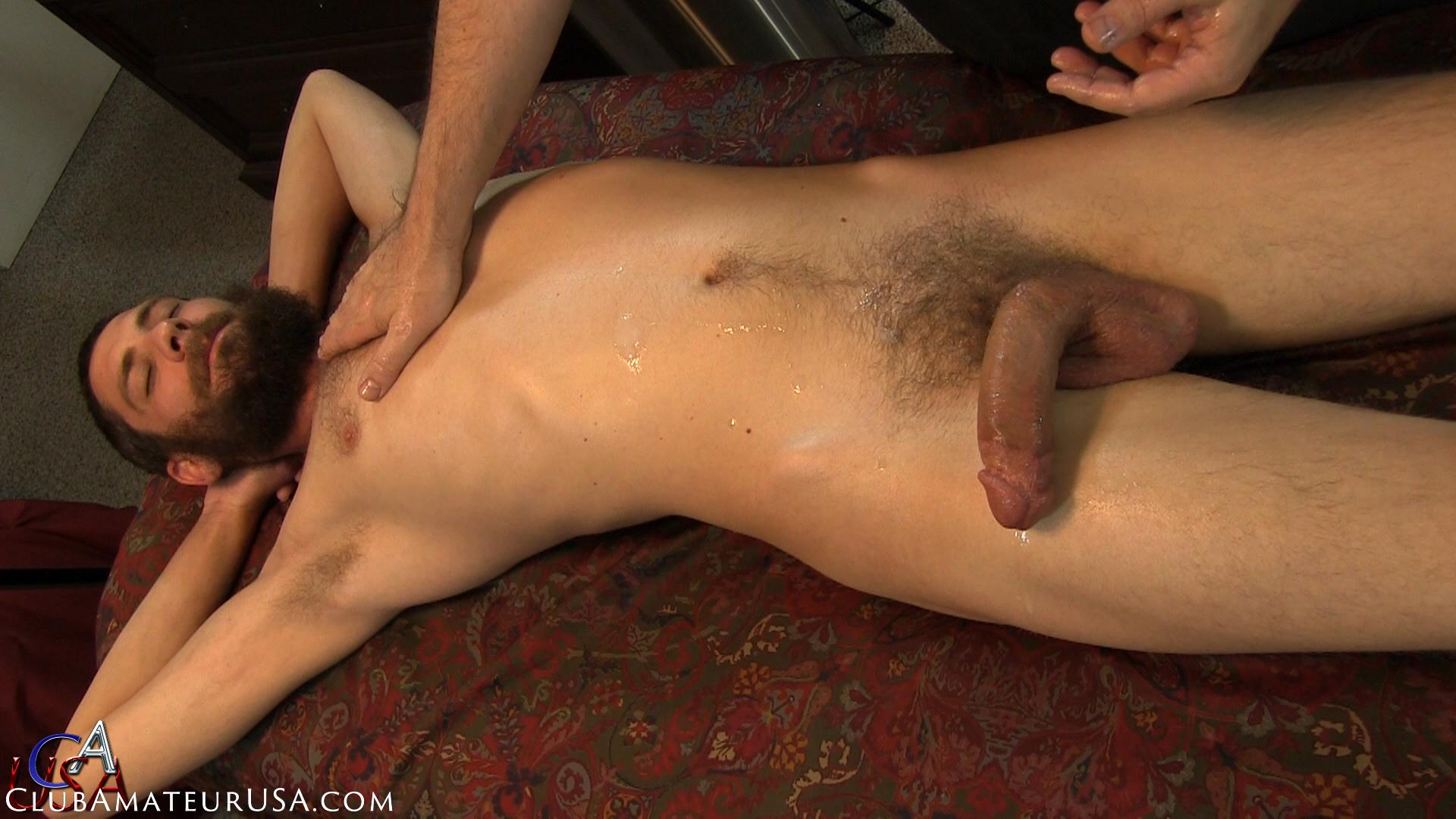 Great www.hungamateur.com gay